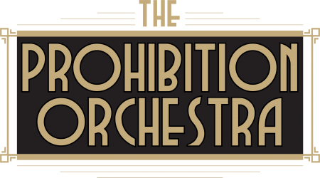 Prohibition Orchestra